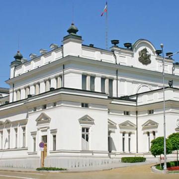 parlament1-360x360