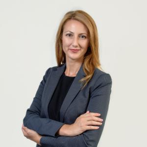 Milena Dimitrova-mini1